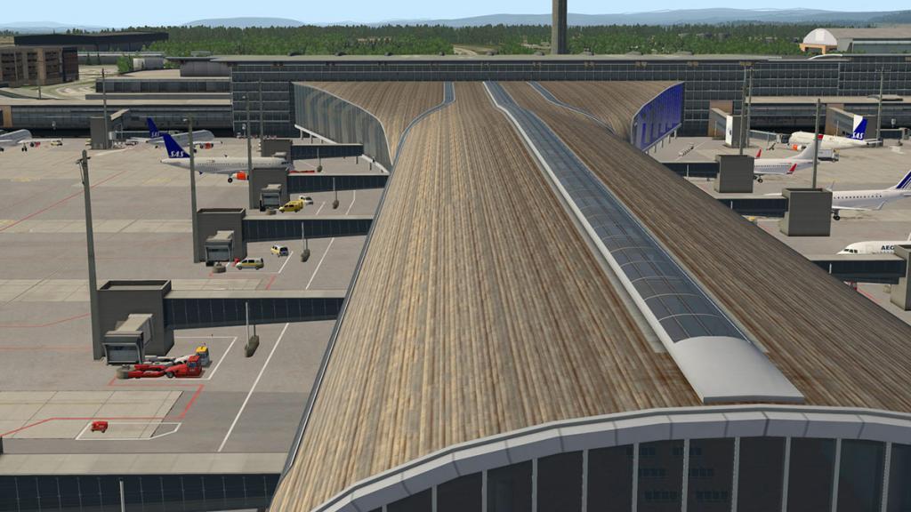 ENGM-terminal 2.jpg