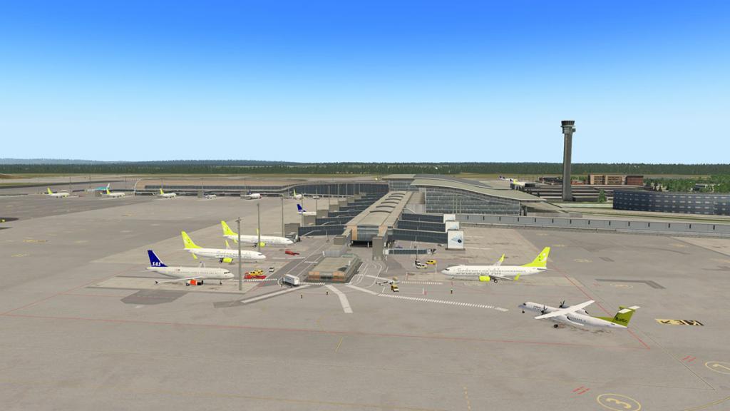 ENGM-terminal 15.jpg