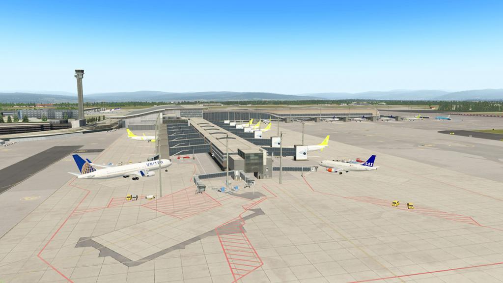 ENGM-terminal 16.jpg