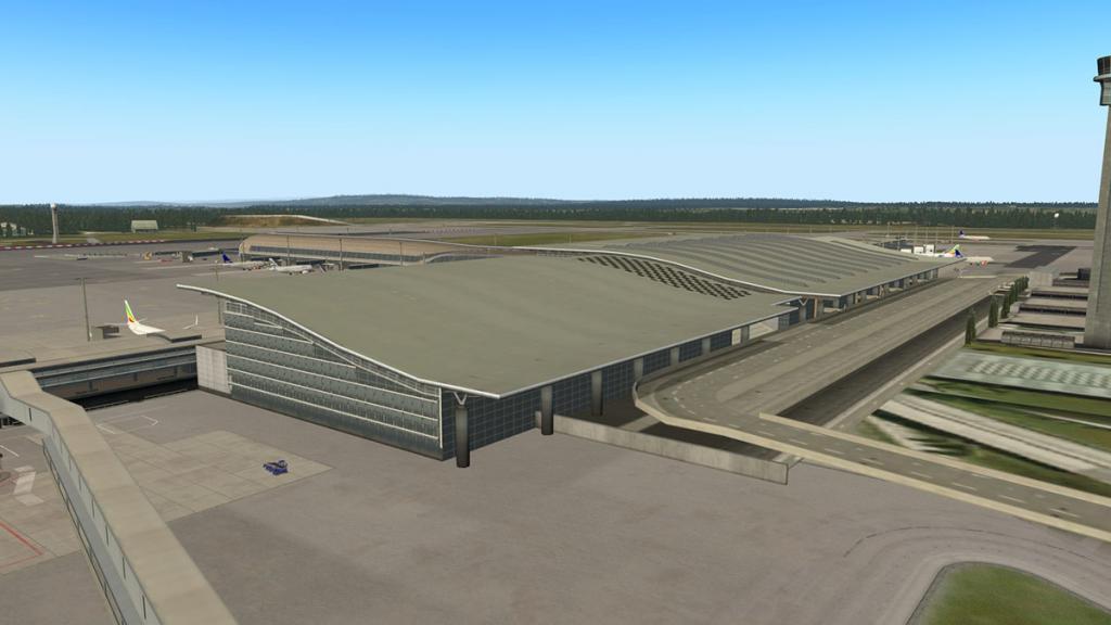 ENGM-terminal 6.jpg