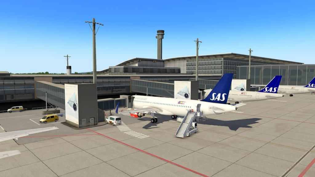 ENGM-terminal 7.jpg