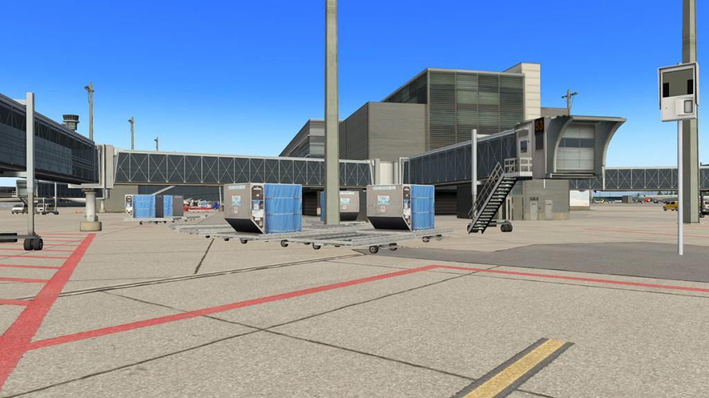 ENGM-terminal 8.jpg