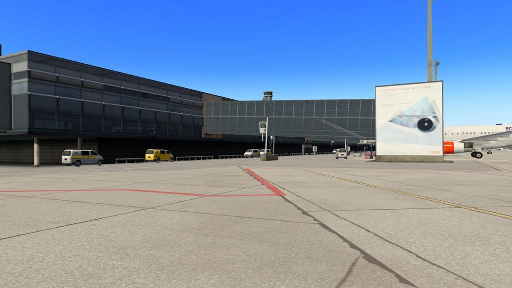 ENGM-terminal 9.jpg
