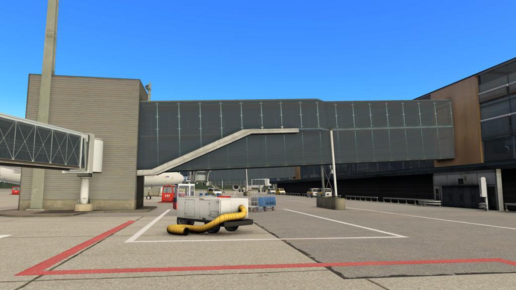 ENGM-terminal 10.jpg