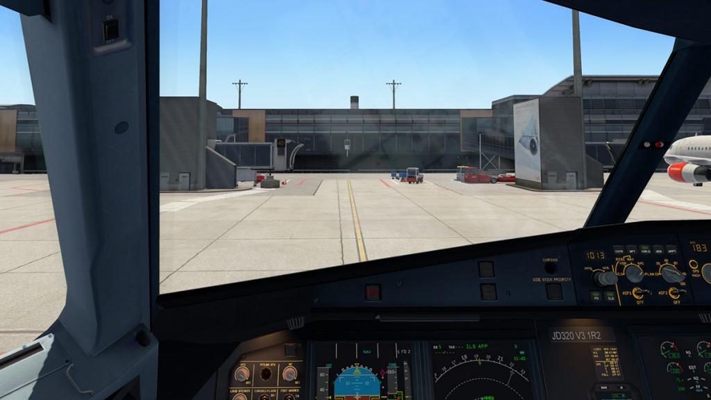 ENGM-terminal 11.jpg