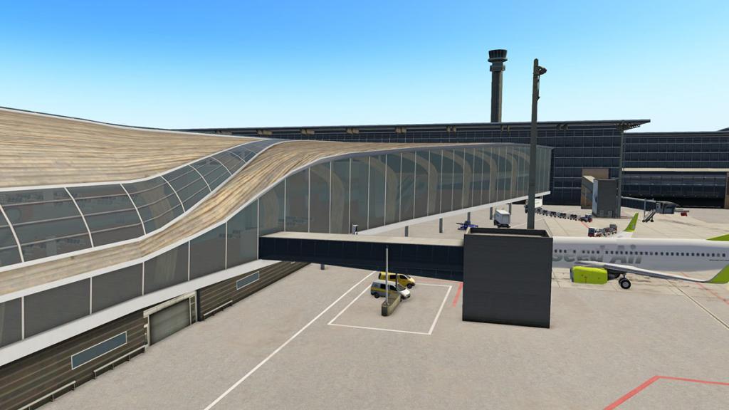 ENGM-terminal 17.jpg