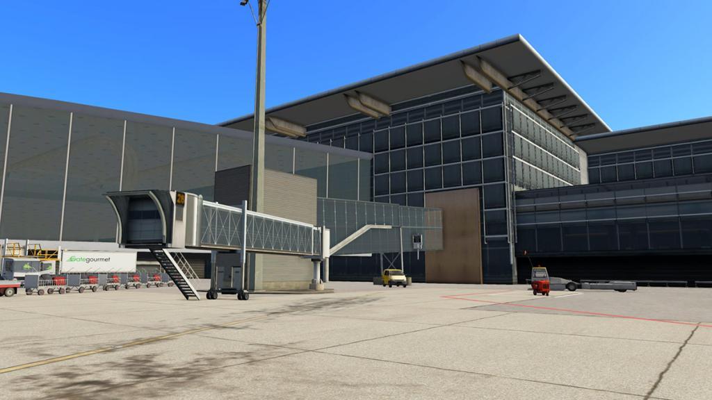 ENGM-terminal 18.jpg