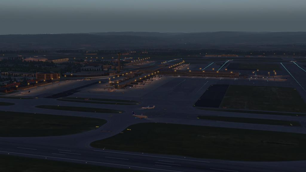 a320neo_Lighting 3.jpg