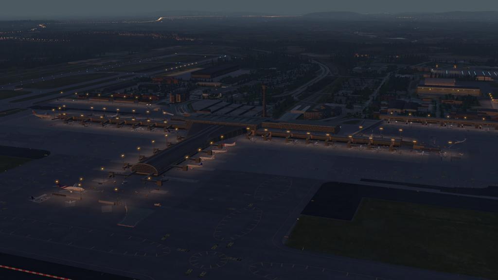 a320neo_Lighting 4.jpg