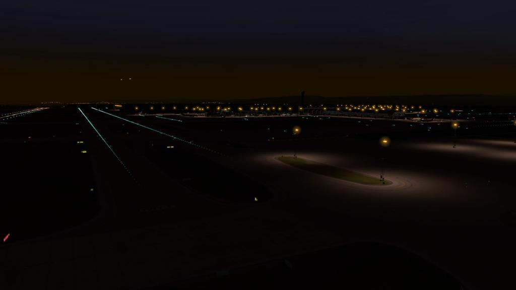 a320neo_Lighting 9.jpg