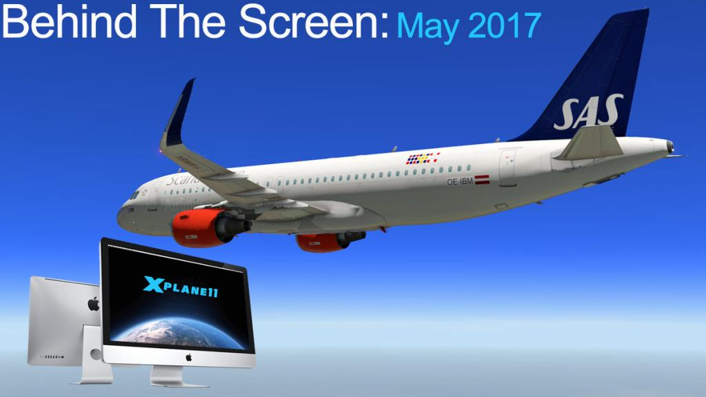 Behind the screen- May 2017.jpg