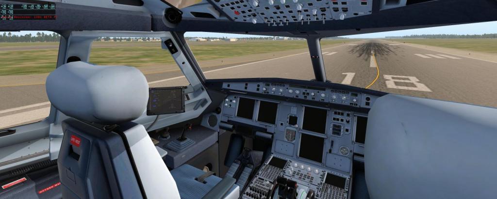 A320_3.jpg.de051830a4d090ff88df2223efd4755f.jpg