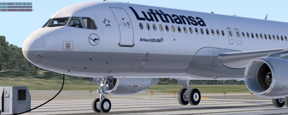 A320_5.thumb.jpg.cd35d50aab8ae5ec3d9eabb6fe468522.jpg