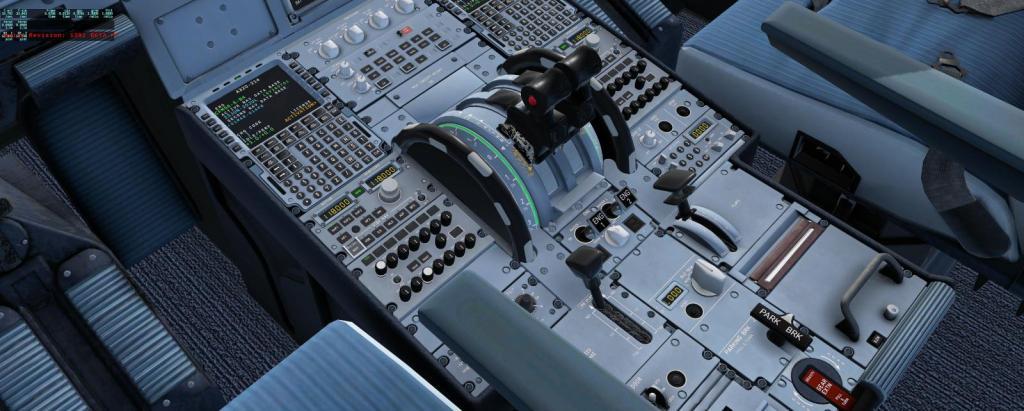 A320_6.jpg.d8324a6812b2404628287107bedf7d6b.jpg