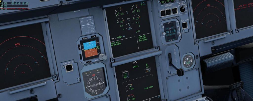 A320_7.jpg.7c7e2cf56926c88b18eff060b81baf13.jpg