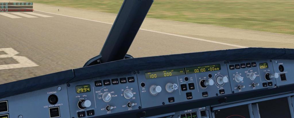 A320_8.jpg.4adb01eca7552351caff82034cd2f27e.jpg