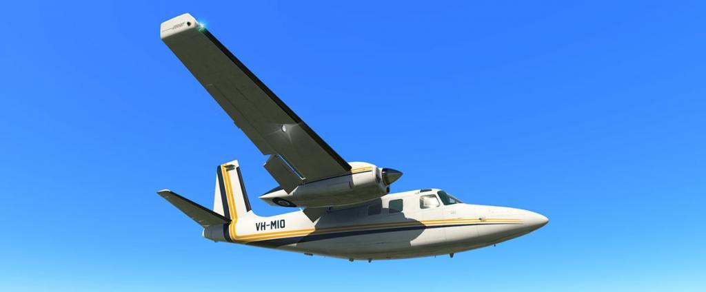 Car_AeroCommander_XP11_Final.jpg