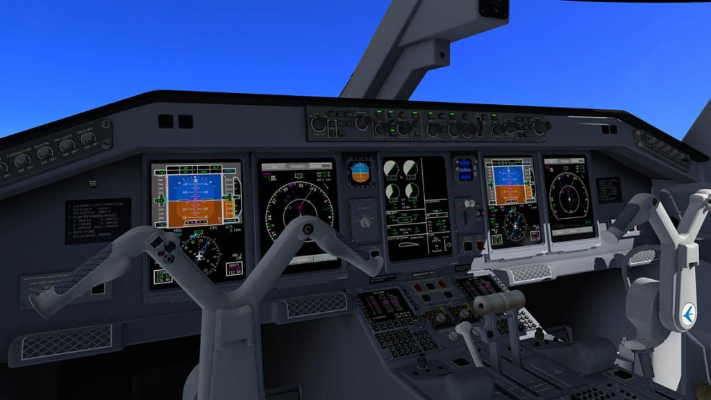 E195_v2.1 Cockpit 1.jpg