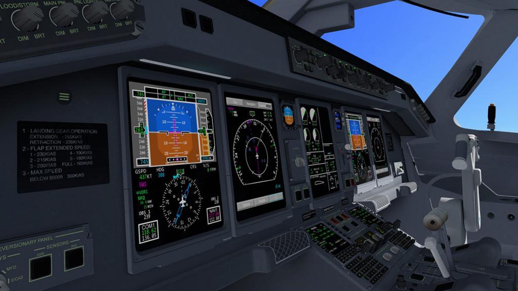 E195_v2.1 Cockpit 2.jpg