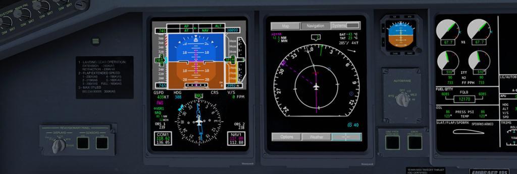 E195_v2.1 Cockpit 3.jpg