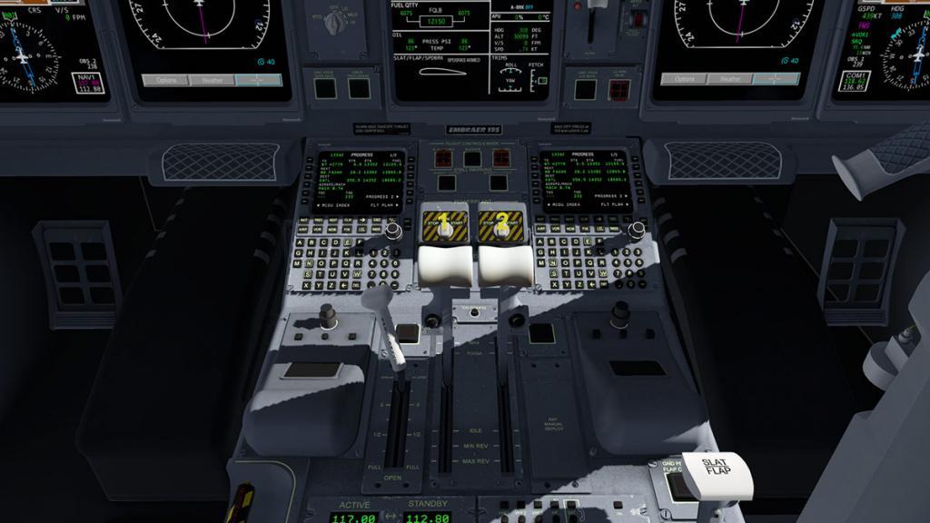 E195_v2.1 Cockpit 4.jpg