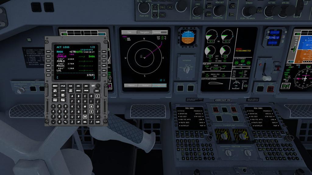 E195_v2.1 Cockpit 5.jpg