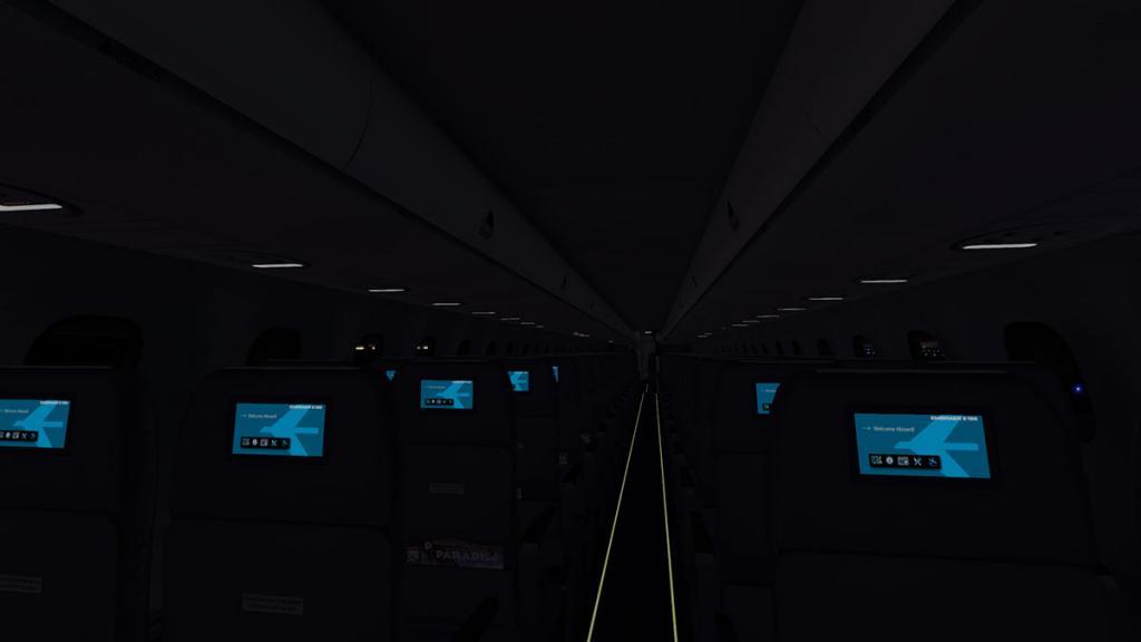 E195_Cabin 2.jpg