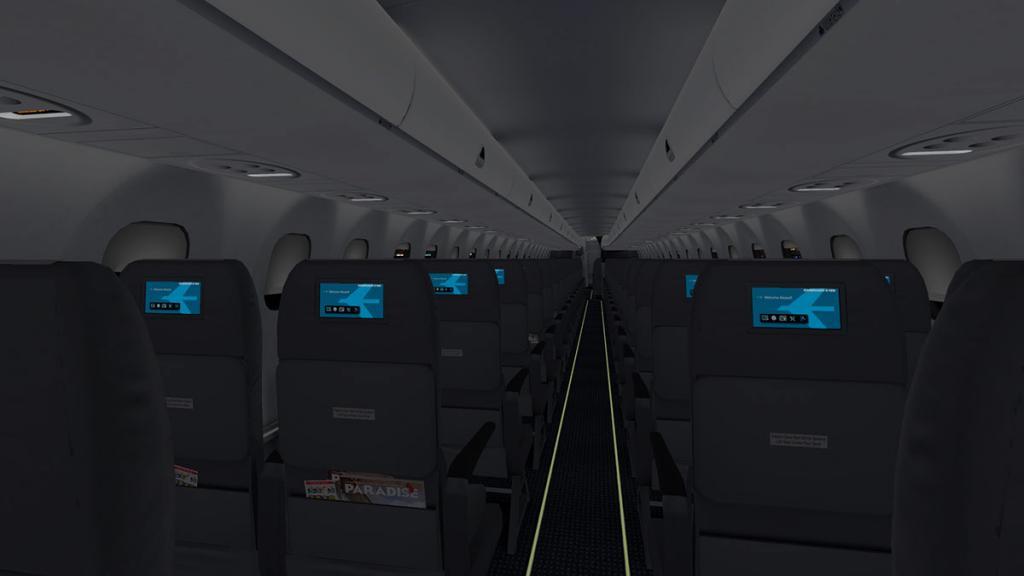 E195_Cabin 3.jpg