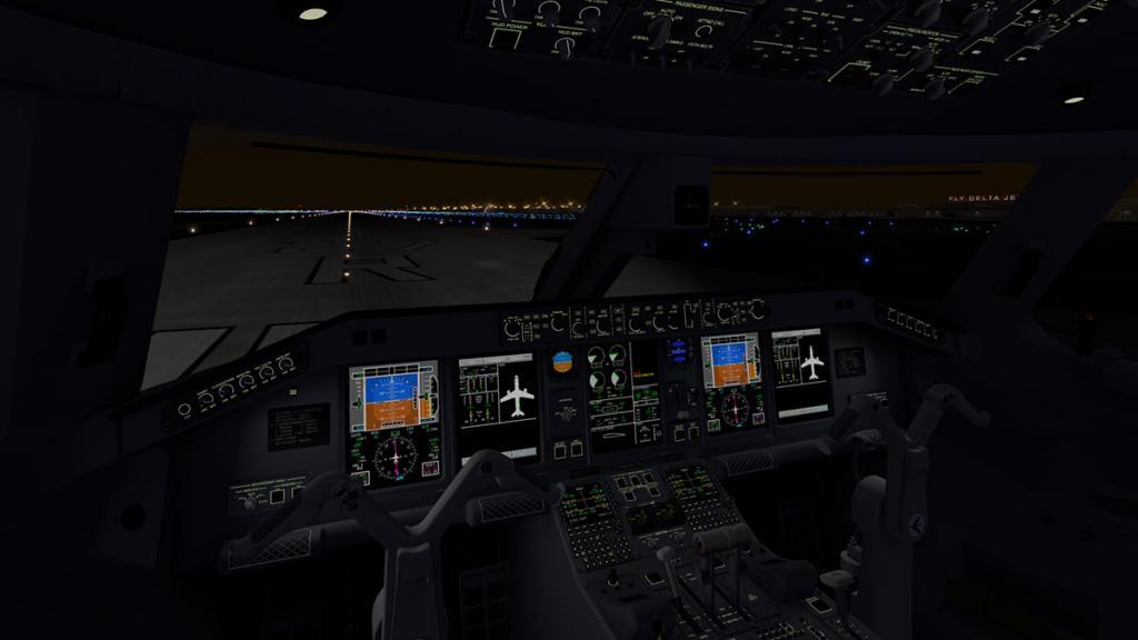 E195_Cabin 4.jpg