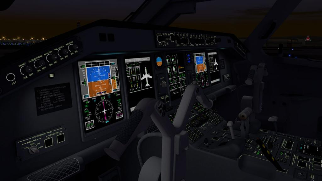 E195_Cockpit lighting 2.jpg