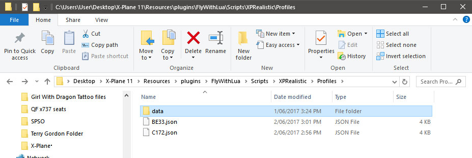 XPReal Profiles.jpg