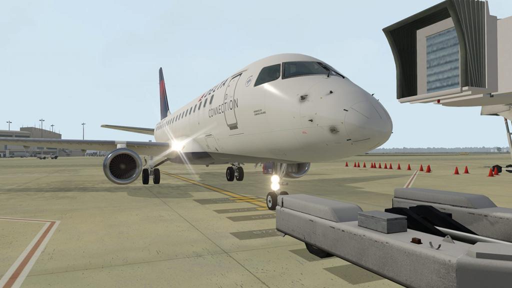 XPReal E170 1.jpg