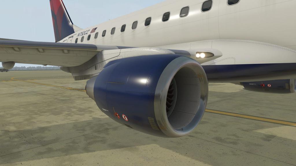 XPReal E170 2.jpg