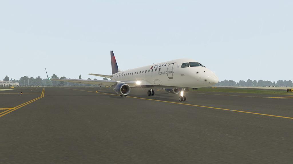 XPReal E170 3.jpg