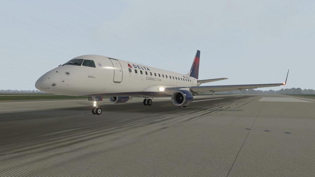 XPReal E170 5.jpg