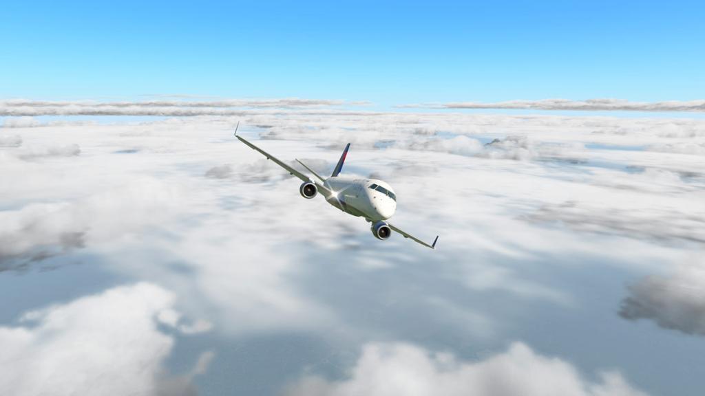 XPReal E170 9.jpg
