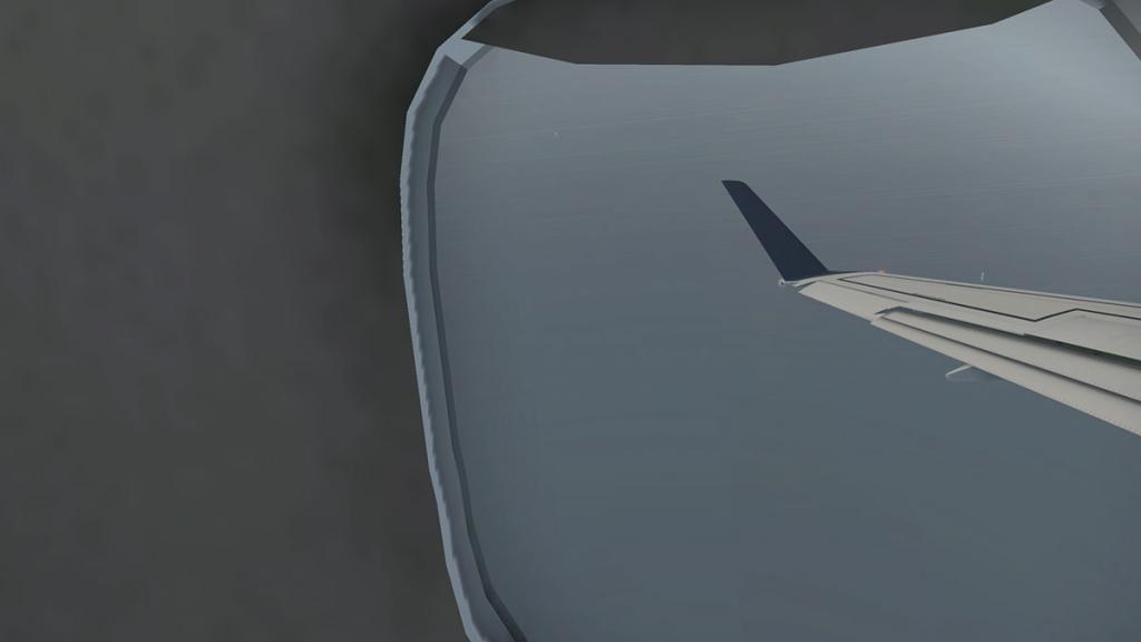 XPReal E170 12.jpg