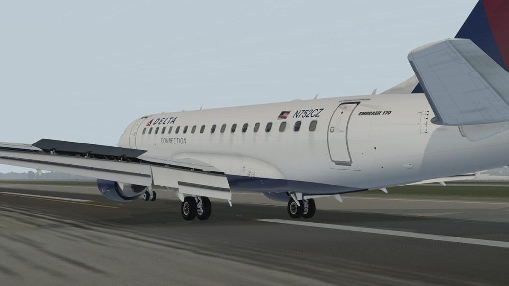 XPReal E170 15.jpg