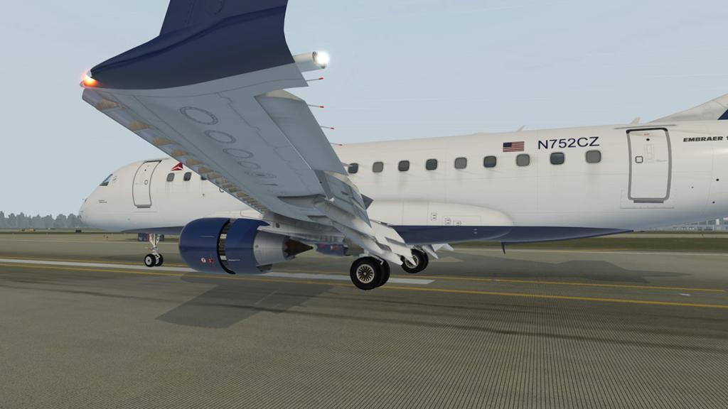 XPReal E170 16.jpg