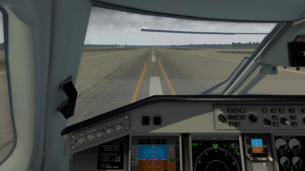 XPReal E170 17.jpg