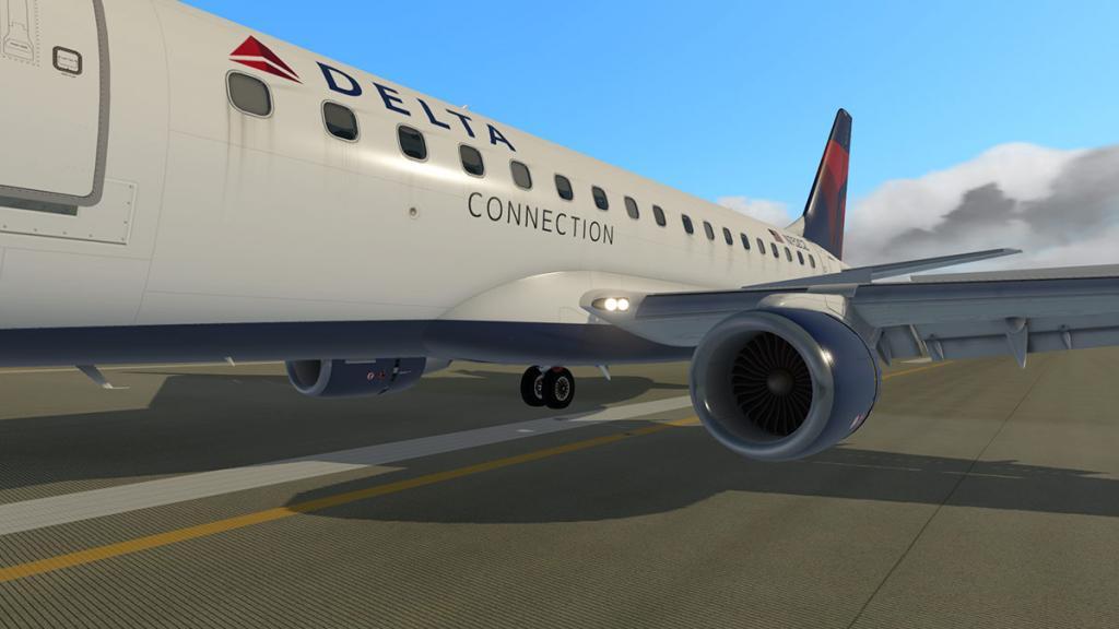 XPReal E170 18.jpg