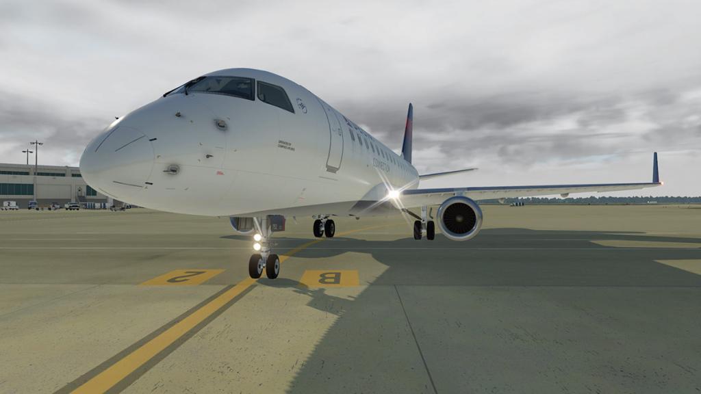 XPReal E170 20.jpg
