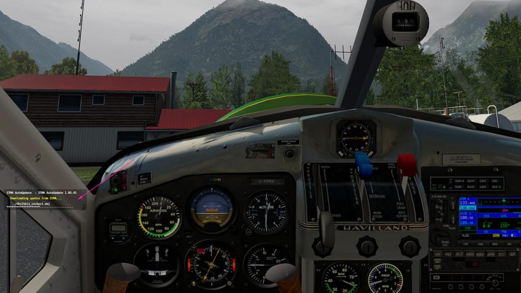 DHC-2 updater.jpg