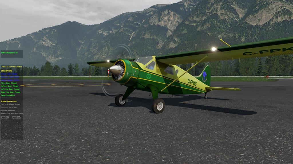 DHC-2 dock.jpg