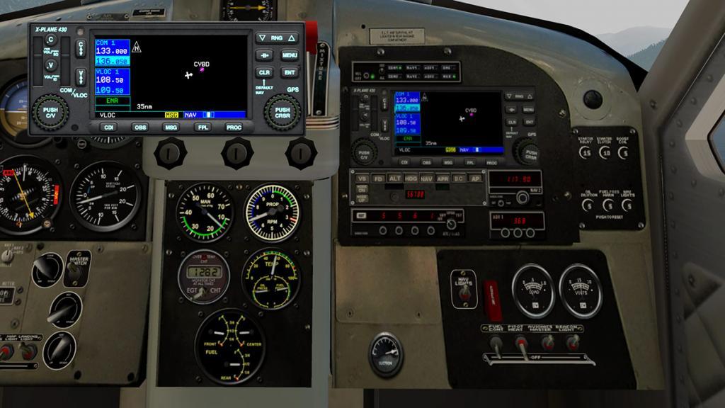 DHC-2 GNS430.jpg