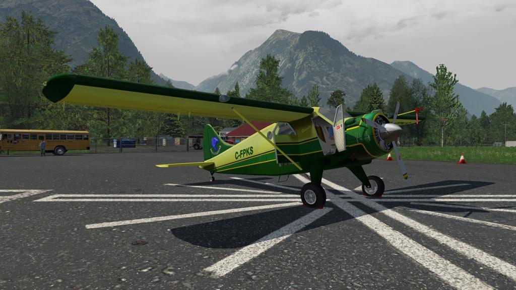 DHC-2 Ground 1.jpg