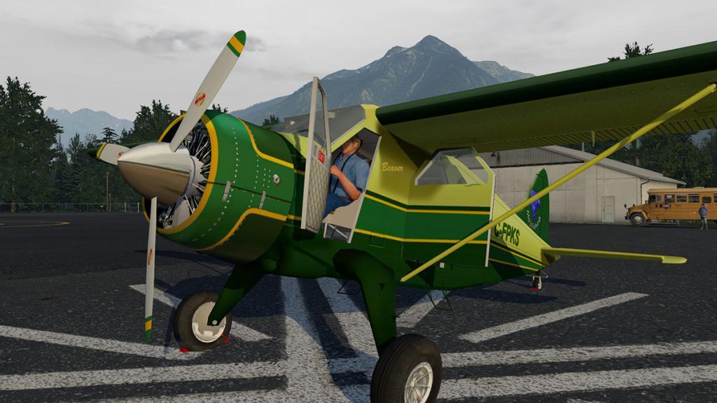 DHC-2 Ground 2.jpg