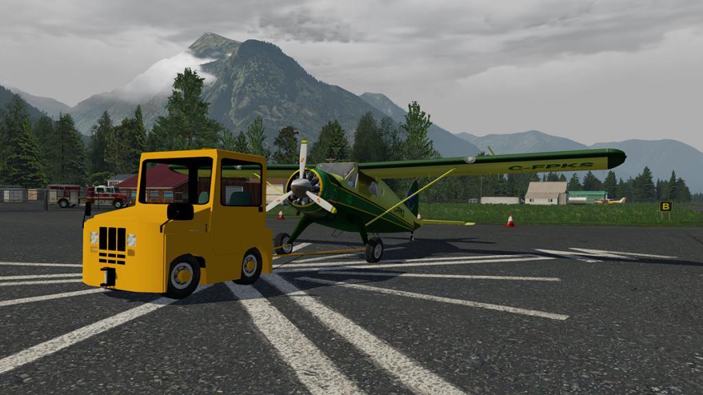 DHC-2 Ground 3.jpg