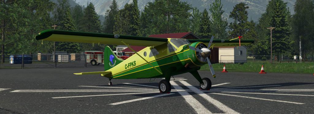 DHC-2 Wheels 1.jpg