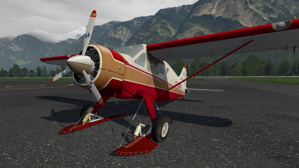 DHC-2 Skis 1.jpg